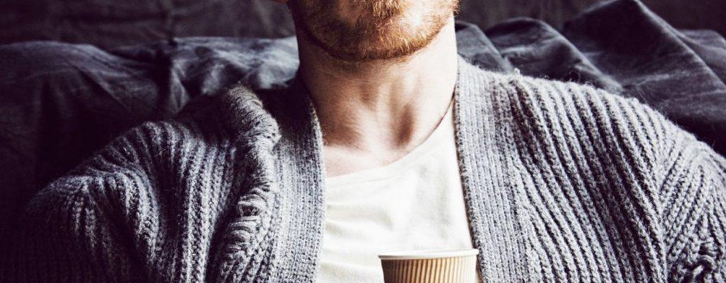 Chauds et tendance: les textiles d'hiver ont la cote!