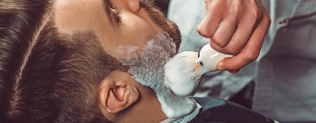 La résurgence du coiffeur
